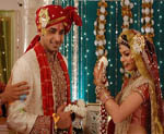aal marriage